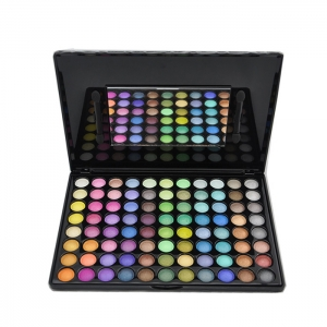 professional large eyeshadow palette