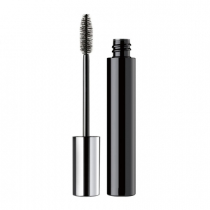 LONG WEARING ORGANIC MASCARA